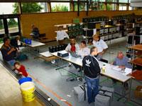 AZ-Landesschau 2011