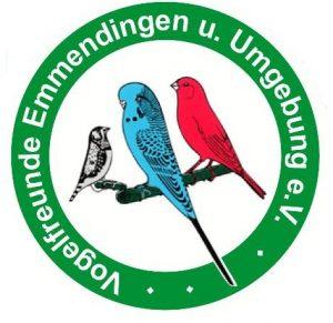 Vogelfreunde Emmendingen und Umgebung e. V.