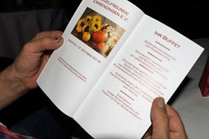 13./14.10.2018 AZ-LS-BW-Festabend mit Siegerehrung und Jahreshauptversammlung