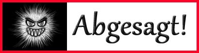 AZ-Hauptversammlung-2020 - Abgesagt!