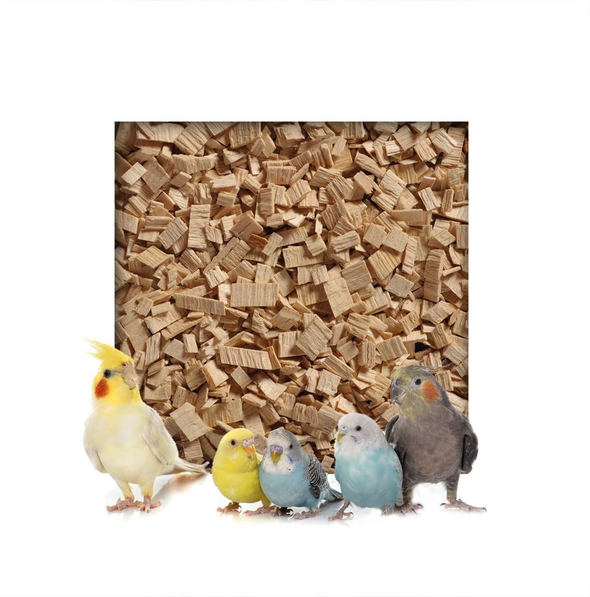 Buchenholzgranulat-naturbelassenes-Einstreu